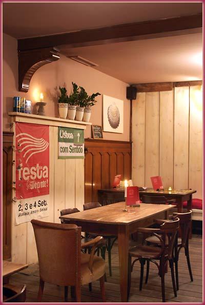 . Restaurant Landau   Bochum